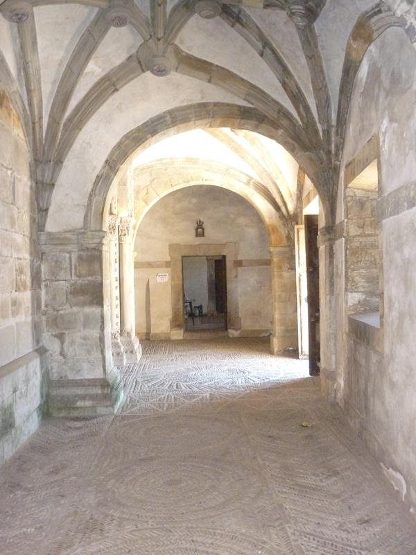 Patrimonio -Ayuntamiento de Villamanín